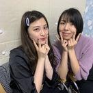 【新規イベント】TOKYO MX TV  MIRAI系アイドルTVに鍛治島・森永が出演!!の記事より