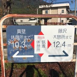 画像 タンデム自転車 de 霞ヶ浦りんりんロード の記事より 3つ目