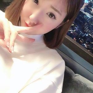 ♡月1韓国♡アクセサリー屋さん♡の画像