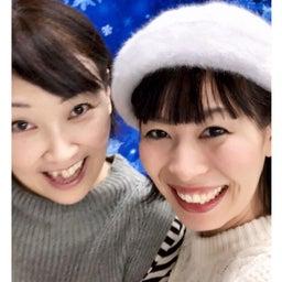 画像 第2弾☆12/21(土)fumin&chamiコラボおひるねアート撮影会in春日クローバープラザ の記事より 6つ目