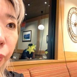 画像 new open!【あずさ珈琲】に行ってきました!! の記事より 16つ目