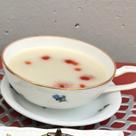 ★よしみほの糖質オフワンポイントメモ★〜長芋について!今月の糖質オフ料理にも使ってます〜の記事より