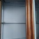 家具の塗り替え③ペンキを塗るの記事より