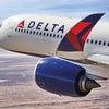 デルタ航空の羽田移転が近付いてきているという話し 2020-03の画像
