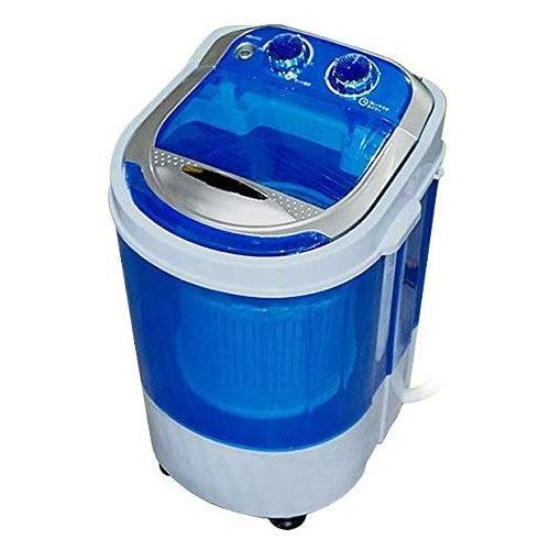 三金商事 ポータブル洗濯機