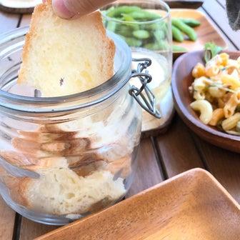 【おうちパン】簡単!手作りラスクの作り方