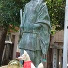 天赦日の大阪神社参拝ツアーの記事より