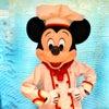 【迪士尼】香港ディズニーホテル巡り レクレーションを楽しむ1日 前編の画像