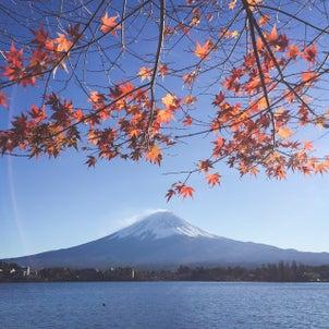 外国人人材の活躍を促す「日本語」の画像