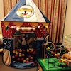 1~2歳児のクリスマスプレゼント・・・?の画像
