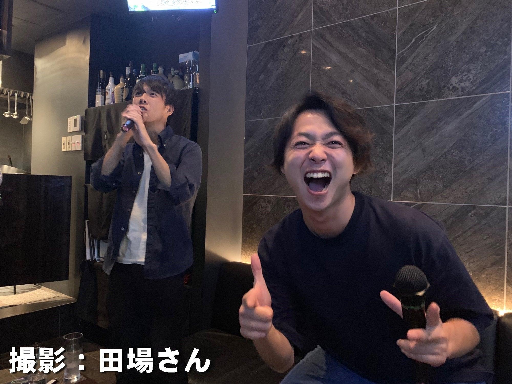 神子 ad