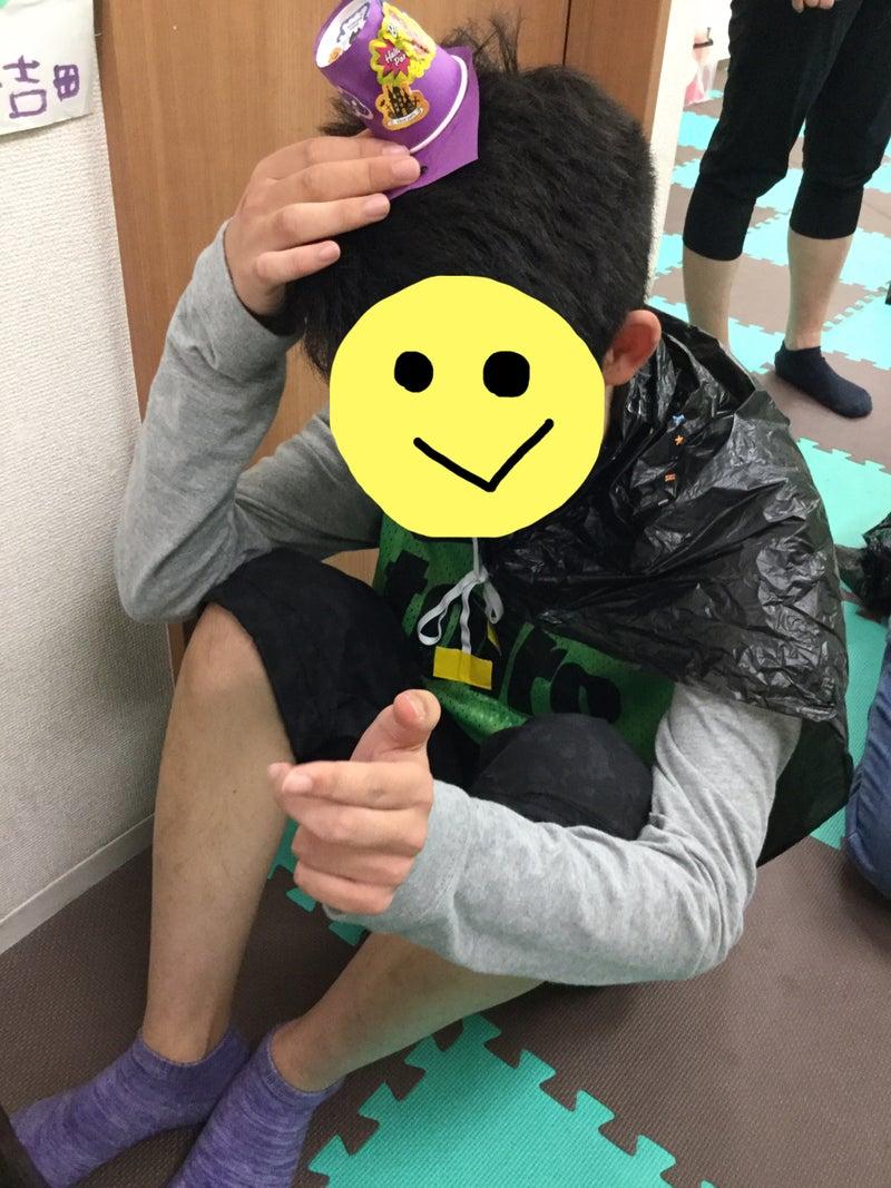 o1918255714634462648 - ☆10月26日(土)、10月30日(水)、11月2日(土) toiro新吉田☆