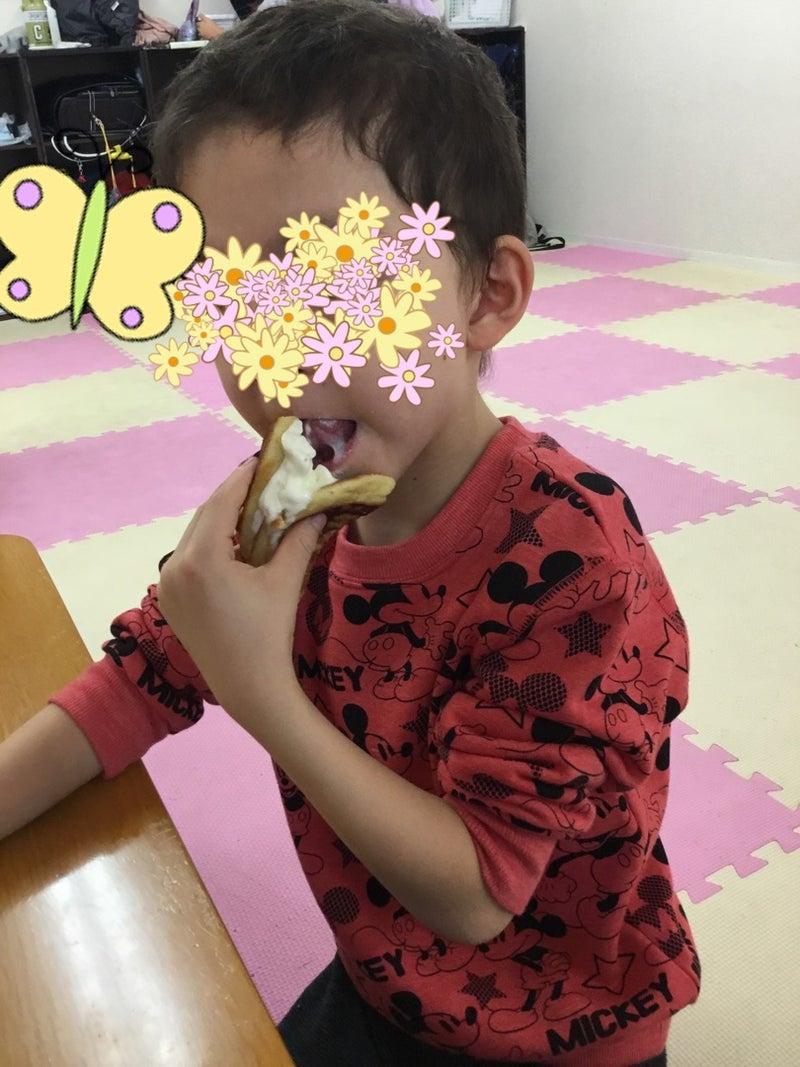 o0810108014634433522 - ♪11月6日(水)♪toiro戸塚