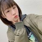 【アオハル】新倉愛海の記事より