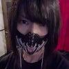 【出演者紹介】Aoi Sumitoの画像
