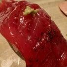 ノドグロせいろ蒸し寿司の記事より