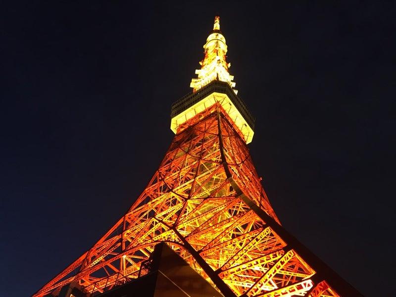 もみじ こぞう 東京