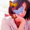 お風呂から〜/橘 夕希の画像
