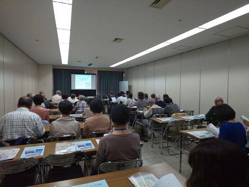 神奈川県逗子市役所主催|終活セミナー講師の依頼