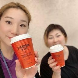 画像 2019秋冬モデル/新色コイルゴム入荷! の記事より 1つ目