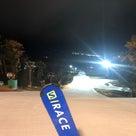 週末、軽井沢早朝トレーニングお疲れ様でした! バーンコンディション上々で充実の2日間!の記事より