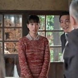 画像 朝ドラ最新『スカーレット』情報記事(日々、更新中!)【EACS】 の記事より 2つ目