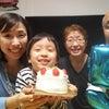 ベビーサイン育児日記1✨~ベビーサインと心理学で幸せ育児~の画像