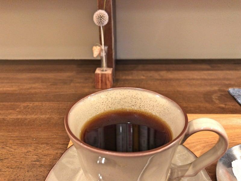 カフェでセッションのイメージ
