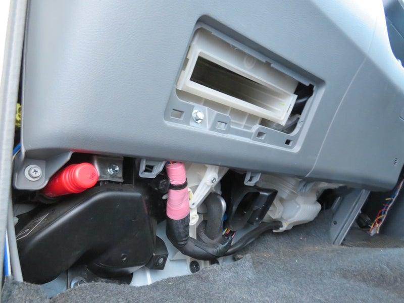 空気 の 洗車 屋 さん
