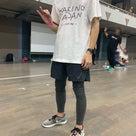 ドッヂビー裏企画②モテ♡ウェア セレクション 男子編の記事より