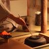 蕨文化ホールくるる 茶道体験教室募集の画像
