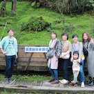 台湾スパ旅2日目②〜十分瀑布観賞〜の記事より