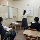 試験対策トレーニング学習、いつものアットホームな感じに加えてピリッと本気モード(^o^)の記事より