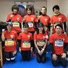 岡山マラソン2019の画像