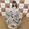 ドラフト3期研究生坂本夏海(´-`).。oO(100→101)の画像