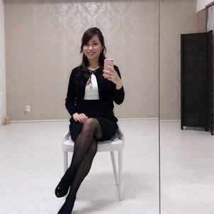 椅子の座り方で気をつけることの画像