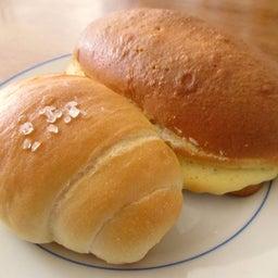 画像 毎月12日は「パンの日」 の記事より 3つ目