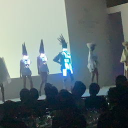 画像 美容業界のアカデミー賞こと【Japan Hairdressing Awards】に行ってきた の記事より 15つ目