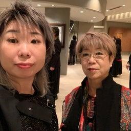画像 美容業界のアカデミー賞こと【Japan Hairdressing Awards】に行ってきた の記事より 3つ目