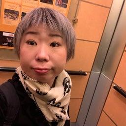 画像 美容業界のアカデミー賞こと【Japan Hairdressing Awards】に行ってきた の記事より 18つ目