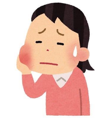 反復 性 耳 下 腺 炎 大人
