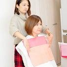 既にお友達のお申し込みがいっぱい!かなちゃんの実践カラー診断トレーニングの記事より