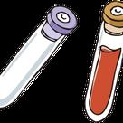 難治性の不妊の方へのPRP(多血小板血漿)を用いた治療を行っていますの記事より