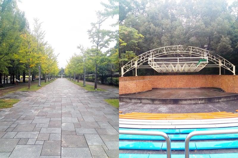 草津ロクハ公園
