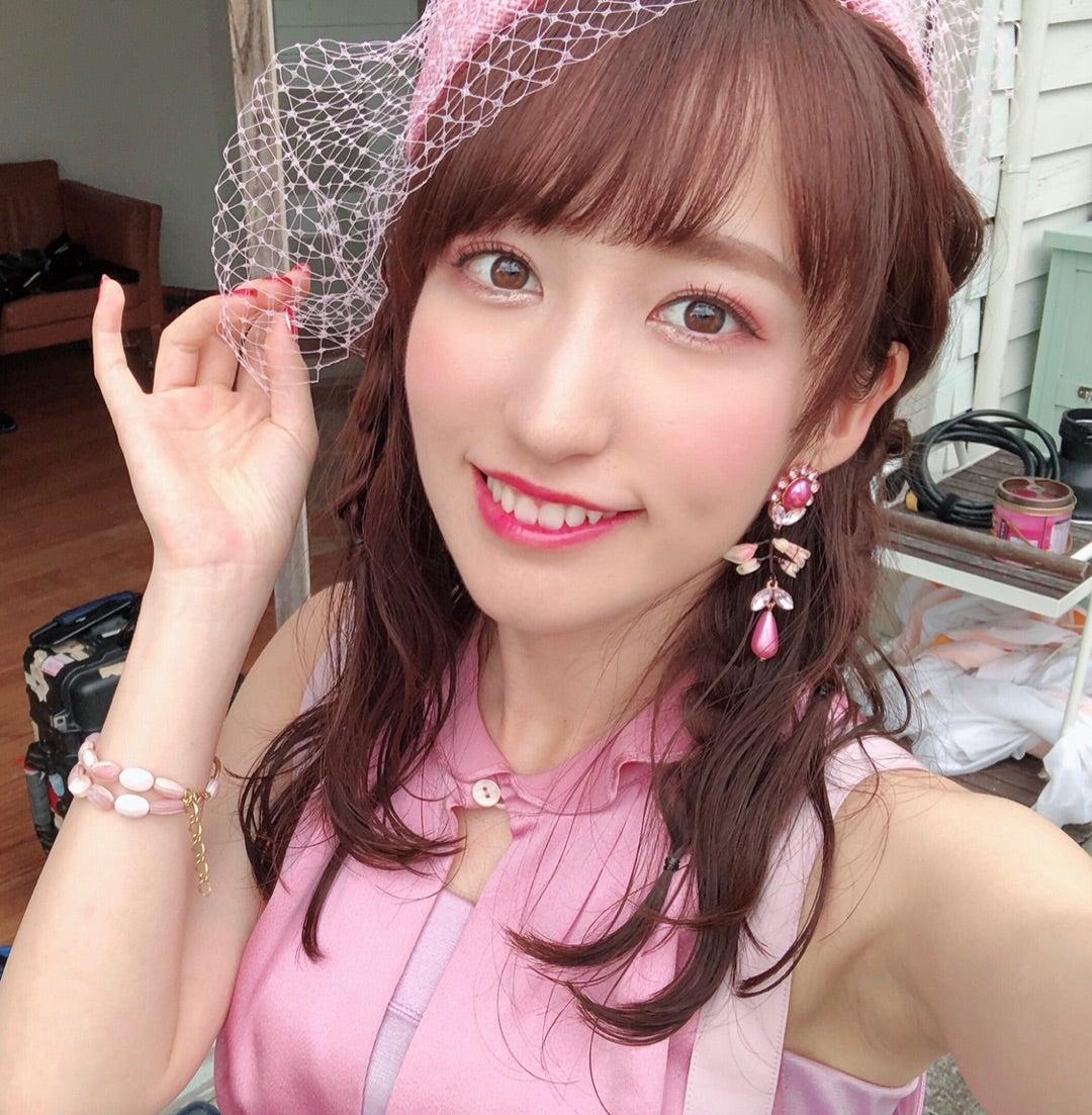 https://stat.ameba.jp/user_images/20191112/21/countrygirls/9d/9e/j/o1080110314638387685.jpg