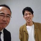 東京工業高等専門学校にお話を伺いに行ってきました。の記事より