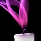 【無償♡遠隔ヒーリング】お清めと豊穣の祈り~シルバーバイオレットフレーム(11/15正午迄)の記事より