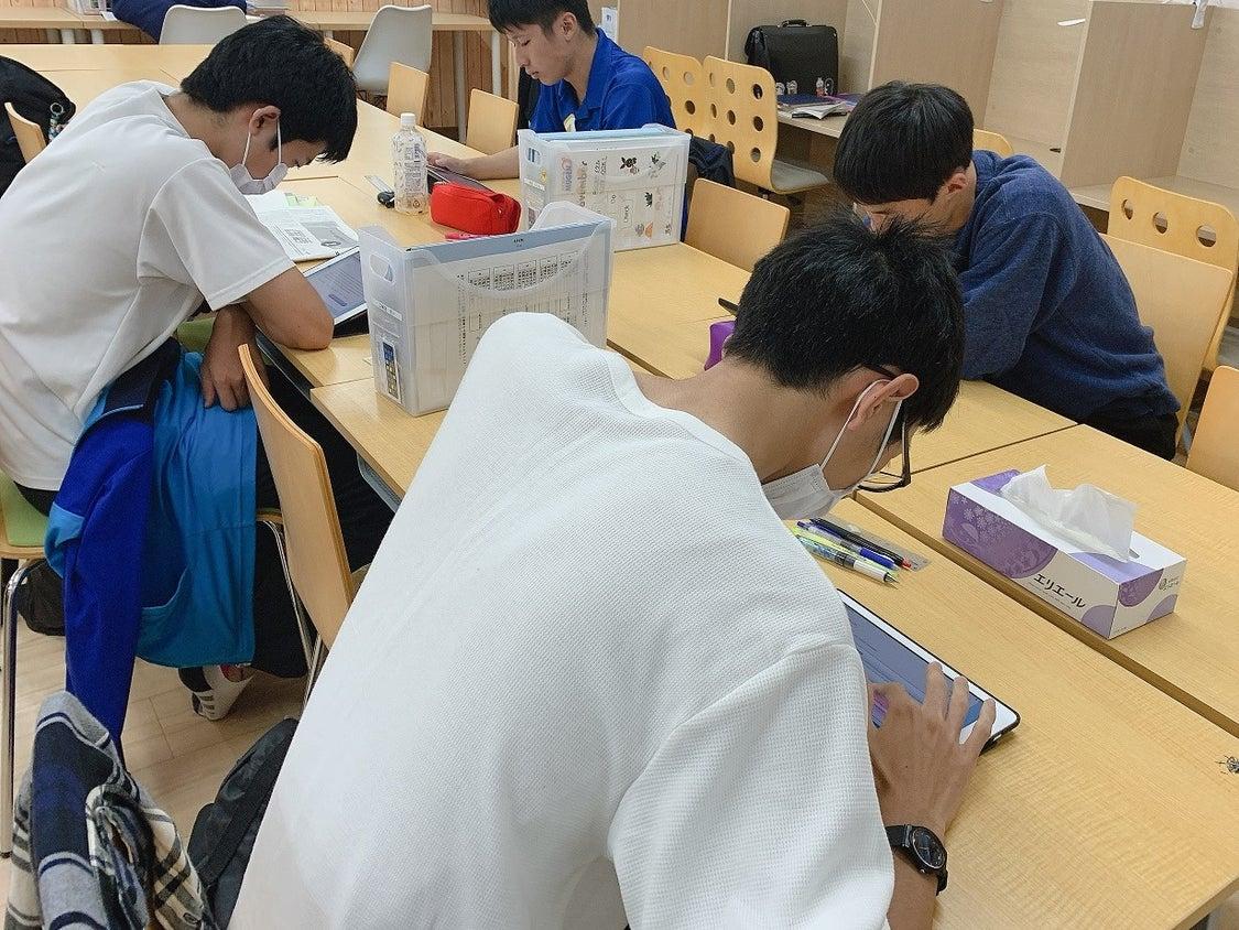 【ハイスクール】みんなで速読英語!!の記事より