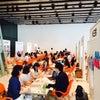 SALON de アパレル (2020年度新卒採用アパレル企業説明会)開催!の画像