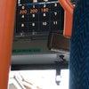 人生のバス停の画像